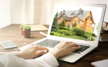 House hacking: How to start investing in real estate