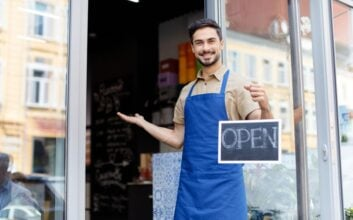The best cities to start a small business right now