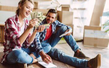 47 simple ways to improve your finances