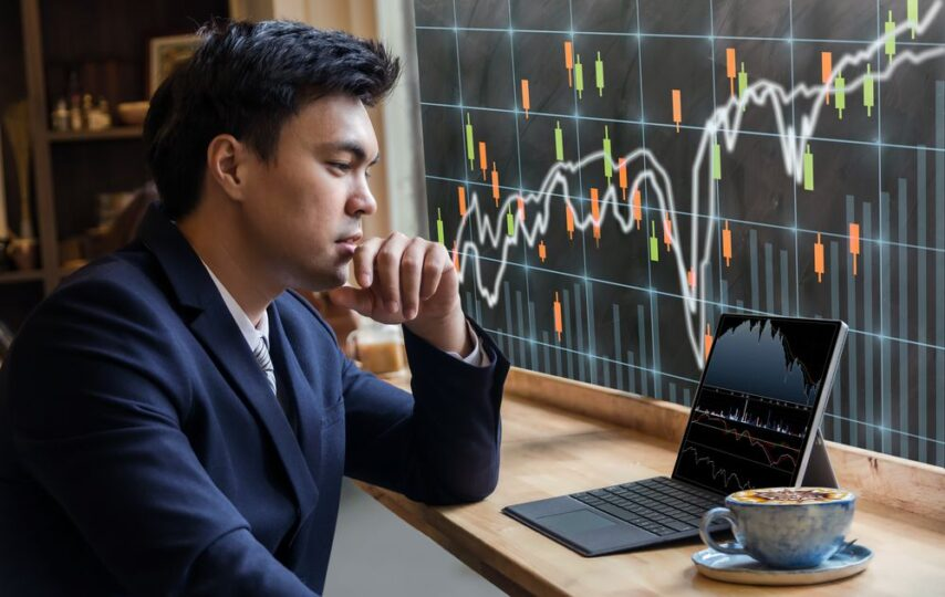 50 investment phrases, decoded