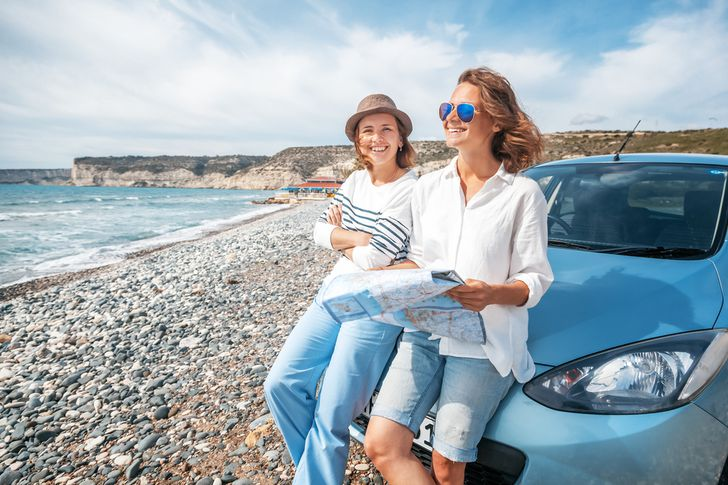 What does an extended warranty cover on a car?