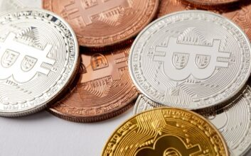 Yes, you can pay your student loans with Bitcoin. Here's how.