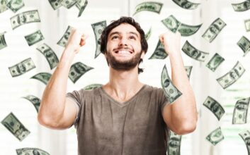Want to put away $5K this year? Here's how