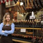 How to prepare for the dry spell in your small business