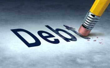 Boomers dealing with debt collectors need to read this