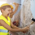 Hidden remodeling costs you shouldn't ignore