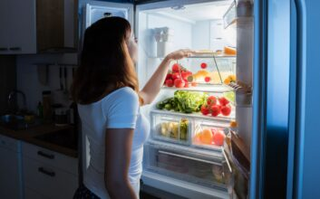Want to spend almost nothing on food? Here's how to cut costs dramatically