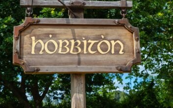 10 things you should know about the real Hobbit village