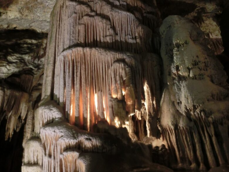 Underground places you won't quite believe are real