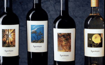 Wines we're drinking now: A Loire Valley gem, a California cab & more