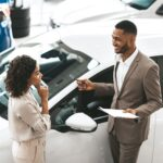 Is a 0% APR deal too good to be true?