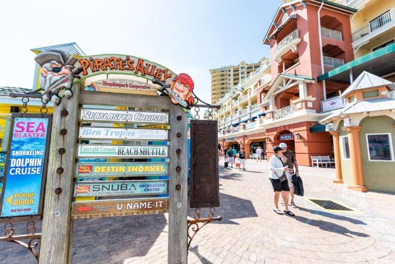 Beyond Disney: Fun-filled Florida destinations