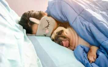 Sleep your way to a better brain. Here's how