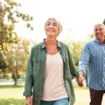 10 reasons why so many people retire poor