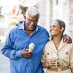 Seniors in these states will have the best retirement