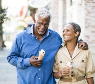 16 investments to reconsider if you're retired