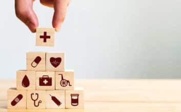 Healthy & balanced ways to lower your medical expenses