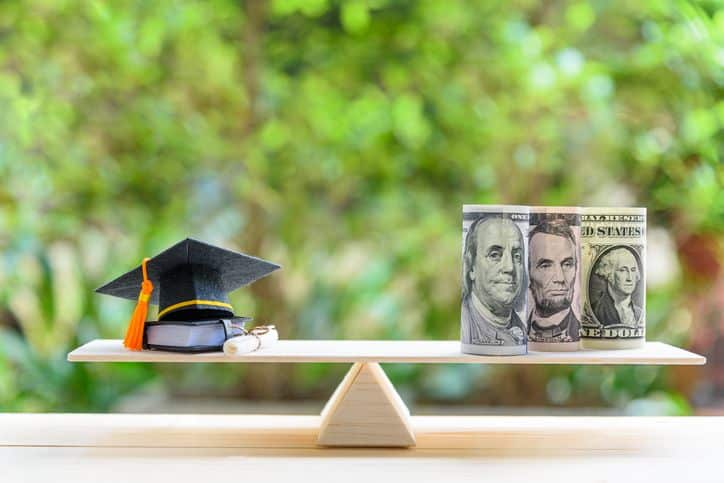 The complete guide to out of state tuition