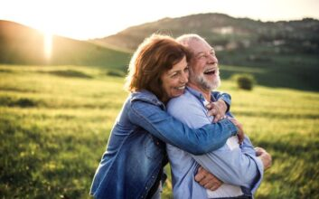 5 signs you're ready to retire