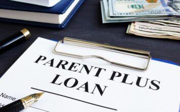 Understanding Parent PLUS loan repayment options