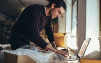 How to set up automatic payments as a small business in Canada