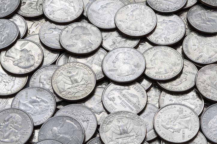 35 money facts that seem too weird to be true