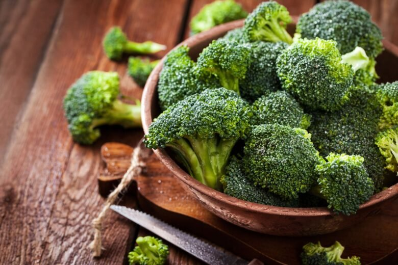 9 healthy foods that can boost your brain power