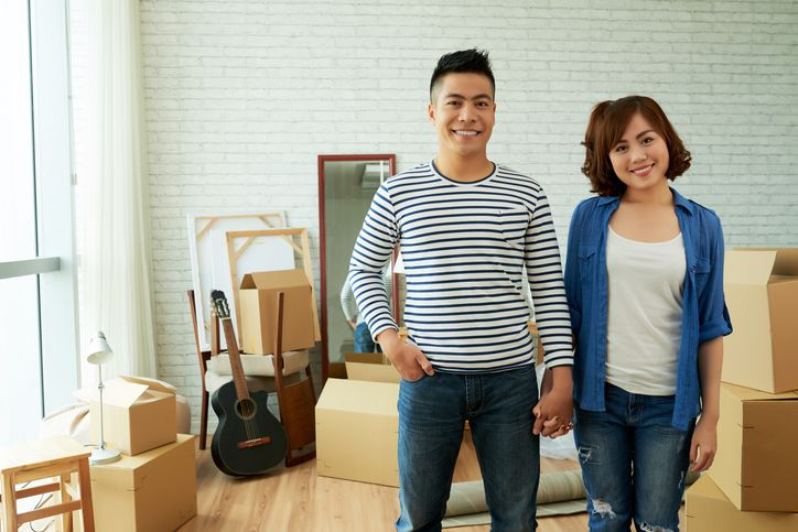 Buying a house? Here are 20 ways to save