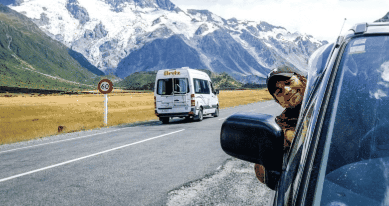 Planning your next trip? These travel blogs have you covered