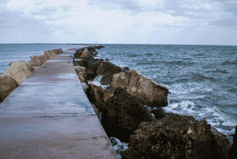 25 cheap beach getaways to escape winter