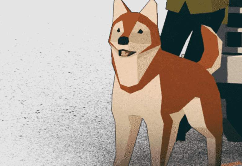 The most & least pettable dogs in video games