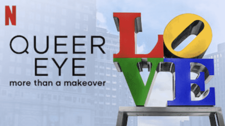 From Kondo to Queer Eye: Must-watch makeover shows on Netflix