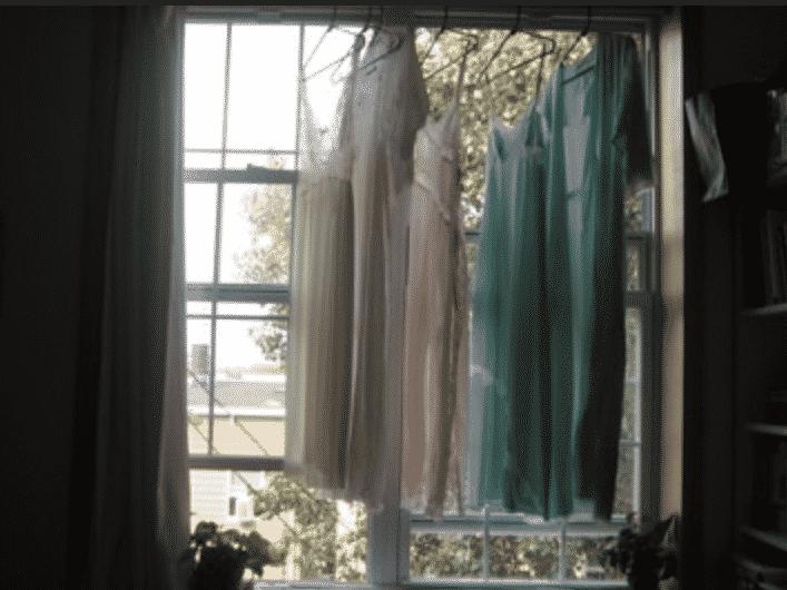Cottagecore: Cute & cozy design ideas for your bedroom